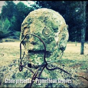 Promethean Grooves