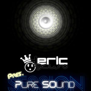 Heric Oscuro Pres. Pure Sound Session Ep.1