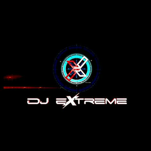 DJ EXTREME 254 - URBAN MINI MIX 2.0.
