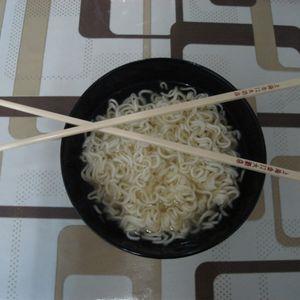 1.Friday Chopsticks - first show