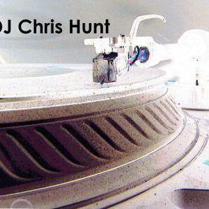 ARM² House MIx 10.2012 DJ Hunster