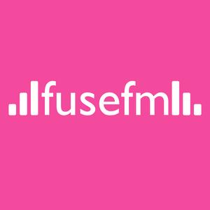 Folk on Fuse 23/02/16
