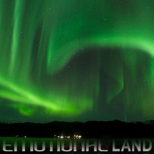 TRIP TO EMOTIONAL LAND VOL 12 - Aurora Australis -