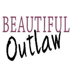 Beautiful Outlaw:  Incredibly Human