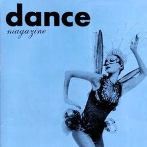 The Rhythm Circuit Podcast 7: Soulful Popcorn rhythms for your feet, let's dance