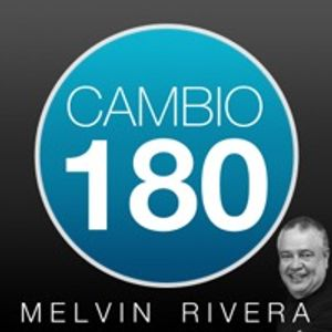 # 108 ¿Cómo leen y viven los mileniales?