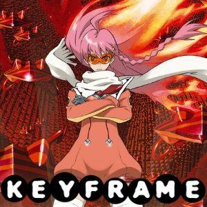 Keyframe Episode 63 – You've Been Clegged