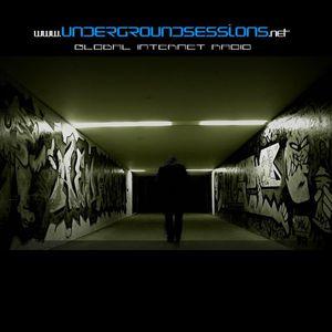 GREENER - Magnetic Prog - 30JUNE2012