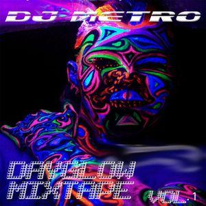 Vamos A Jugar En Del Sol (DJ Metro Extended Mix)
