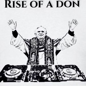 DON RUBIANO'S RISE OF A DON SET.