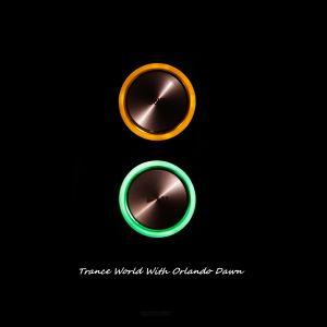 Orlando Dawn I Miss You / Goa Trance