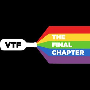 Florian Breidenbach @ VTF presents The Final Chapter (August 23rd 2014)