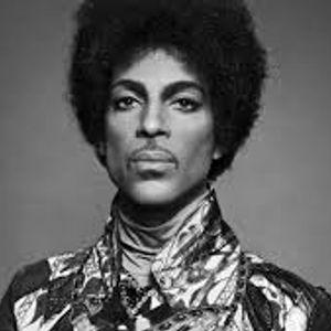 La Chronique de Tonton JC - Les chansons de Prince