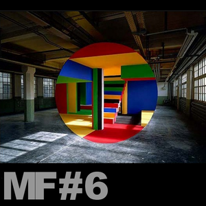Music Factory Podcast #6