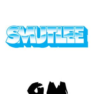 GETME! Guest Mix 3 : Smutlee