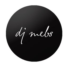DjMebs-Granulated Deep Session #1