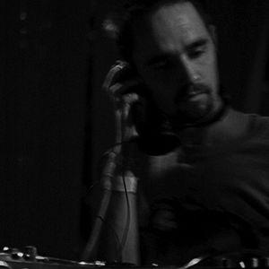 Anorganik DJ SET @ Rewind / Sziget Festival / Meduza Tent 13.Aug.2008.