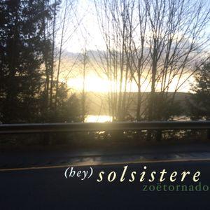 Soloqueue Episode 50 - (Hey) Solsistere (12-21-16)