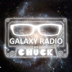 Galaxy Radio