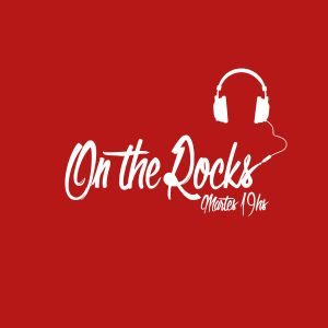 ON THE ROCKS - 031 - 15/12/2015 WWW.RADIOOREJA.COM.AR