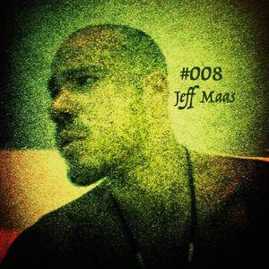 #008-My name is Jeff Maas