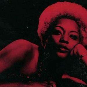 "Negra Soul Vol 1 ""Un nuevo anochecer"" Presentado por FraskoalMic"