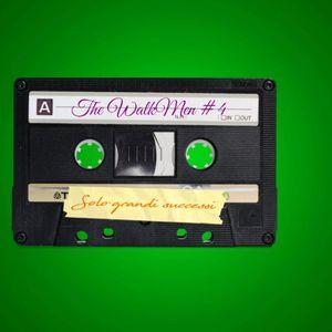 The WalkMen #4