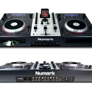 02.08.2012 DJ SET