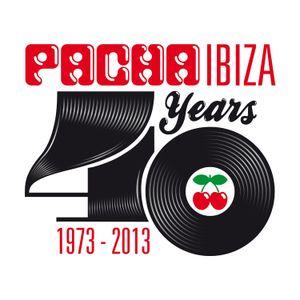 VA Pacha Ibiza