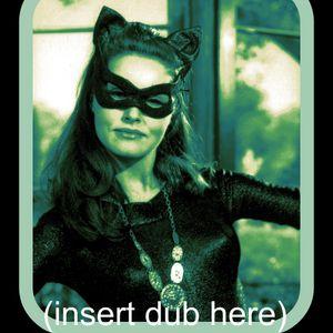 Midnight Cat (DubKity Mix)