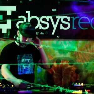 Sho (Absys Records) - Phuture Beats Show - Bassdrive