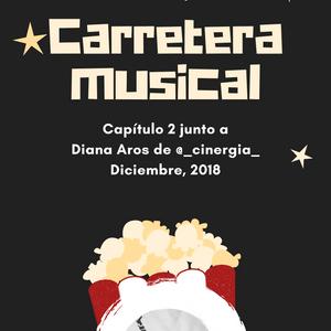 Carretera Musical 02 | Bohemian Rhapsody Movie
