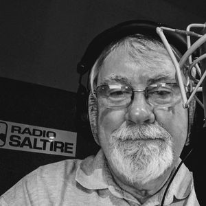 The GREAT Golden Oldies Show with Andrew Morris - 8/7/17