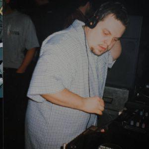 Dj Kühl 1999 08 10