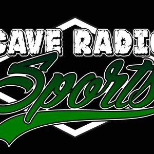 Bad Hop Radio Episode 24- Whitecaps and Pinstripes