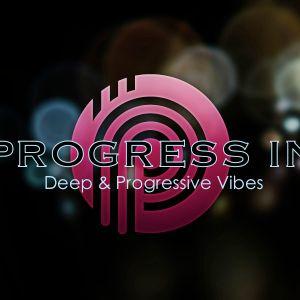 Progress In - episode 027 - Show Debut // second season ( 21.02.2013 )