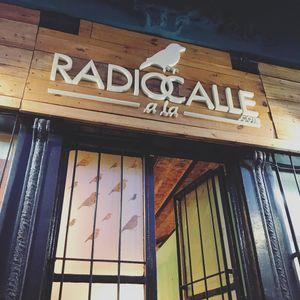 RECALCULANDO #134 - Mirupé _ Entrevista+Acústico & 10 alimentos adictivos