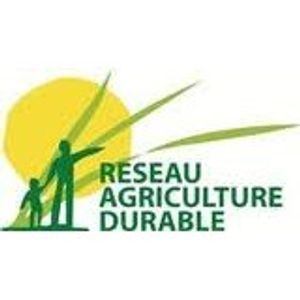 Jean-Marie Lusson, RAD : Accompagnement  RAD-CIVAM ; éducation populaire et développement agricole
