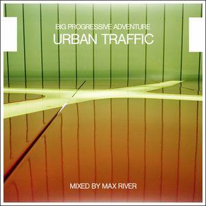 Max River - Urban Traffic