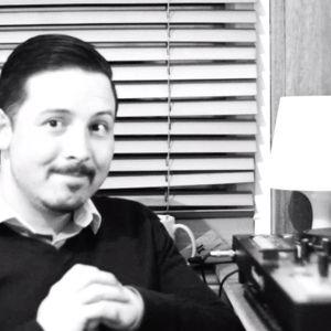 Mr. Hun for MOOOVE IT! with Mr.Hun ( ChicagoHouse FM) / UK, Morph (Rugkutta Sound system) / UK