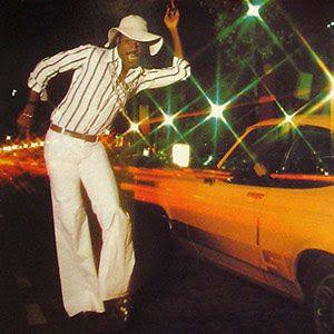 chicken shack tracks 7 July 2012  - Disco/Re-Edits/Latin w/ Johnny and Jordan. 94.7 The Pulse (FM)