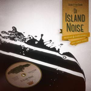 Blood & Fyah Sound - Di Island Noise