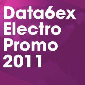 Data6ex vs. Loonyland - ElectroPromo 2011