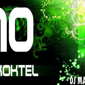 KoKteL ep 10 (best set of 2011)