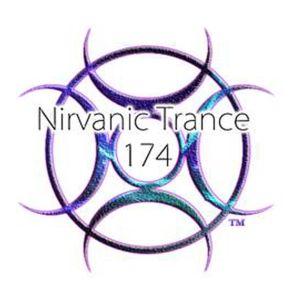 Nirvanic Trance Radio 174