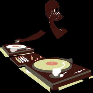 pro dance mix
