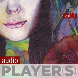 audioPLAYER(S) #11