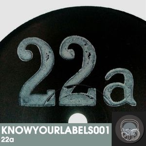 KNOWYOURLABELS001   22a (March 2014)