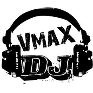 Back to vinyl retro mix 1