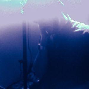Joe Morris Live at Distrikt l Leeds l 15.3.14